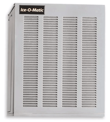 Ice-O-Matic Modular Ice Machine