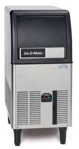 Ice-O-Matic Undercounter Ice Machine