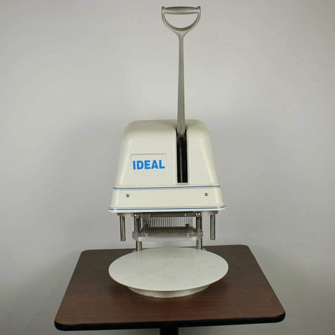 N/A Used Food Preparation Equipment