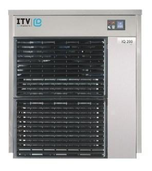 ITV Modular Ice Machine