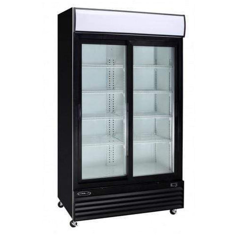 Kool-It Display Fridge