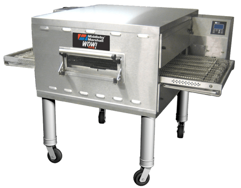 Middleby Conveyor Oven