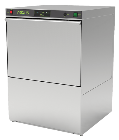 Moyer Diebel Under Counter Dishwashers