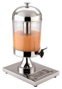 Omcan Juice Dispenser