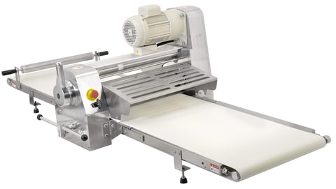 Omcan Dough Sheeter