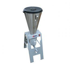 Omcan Commercial Blender / Food Blender