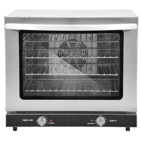 Omcan Countertop Convection Oven