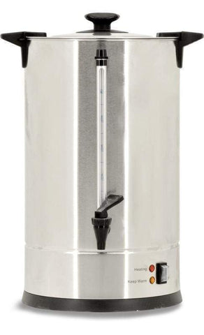 Omcan Coffee Urn
