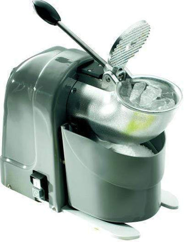 Omcan Commercial Ice Shaver