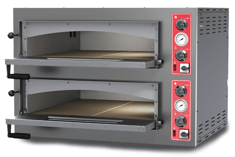 Omcan Pizza Deck Oven
