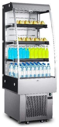 Omcan Open Cooler