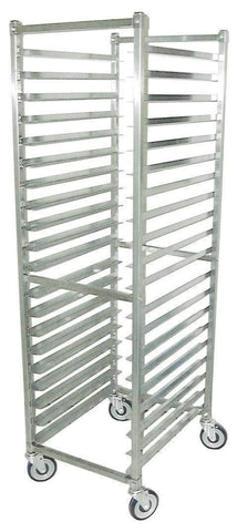 Omcan Sheet Pan Rack