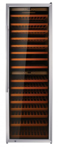 Omcan Commercial Wine Cooler