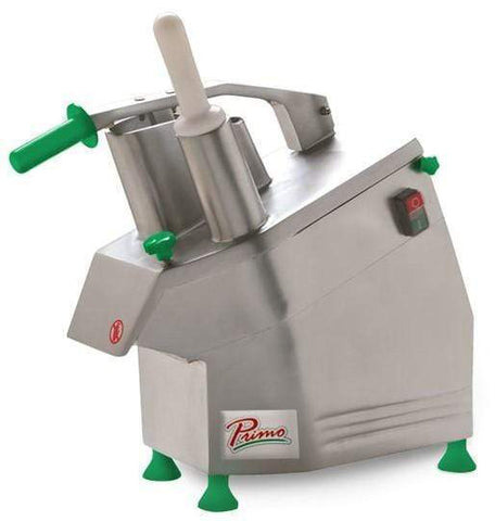 Primo Commercial Food Processor
