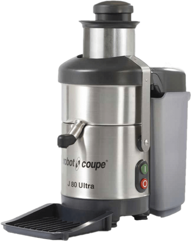 Robot-Coupe Juicer