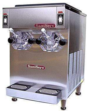 SaniServ Shake Freezer