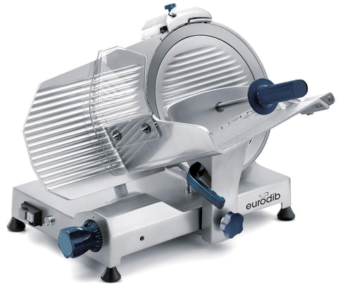 Sirman Meat Slicer