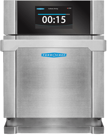 TurboChef High Speed Oven