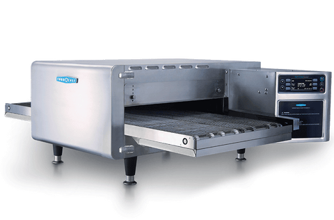 TurboChef Countertop Conveyor Oven