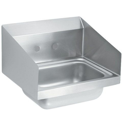 Vollrath Hand Sink