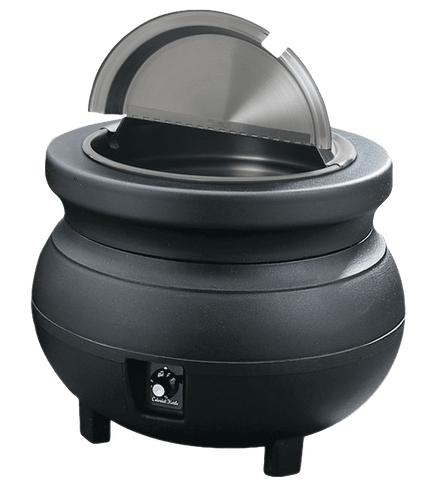 Vollrath Soup Kettle