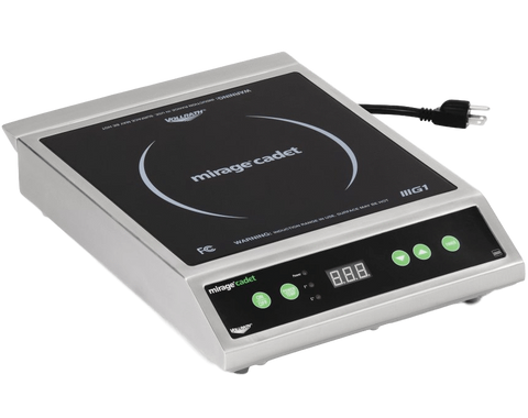 Vollrath Induction Cooker