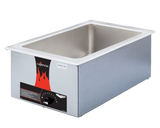 Vollrath Countertop Food Warmer