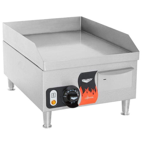 Vollrath Griddle