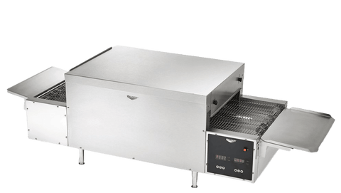 Vollrath Countertop Conveyor Oven