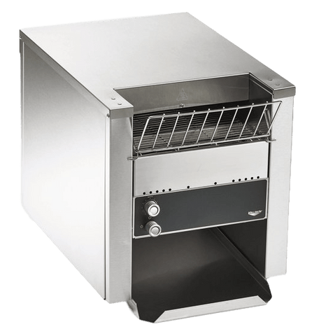 Vollrath Toaster