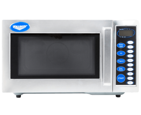 Vollrath Commercial Microwave