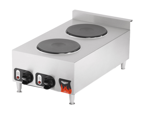 Vollrath Hot Plate