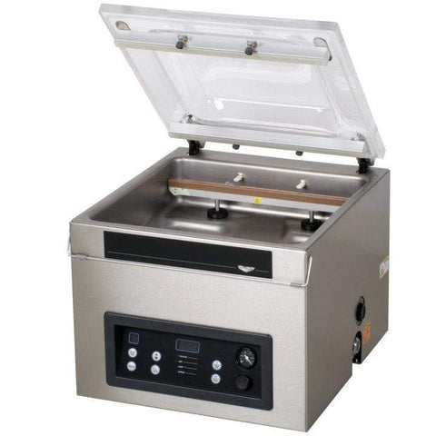 Vollrath Vacuum Packaging Machine