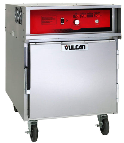 Vulcan Cook and Hold Oven