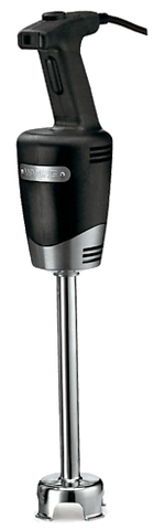 Waring Commercial Immersion Blender