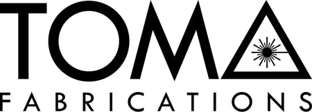 TOMA Fabrications Company