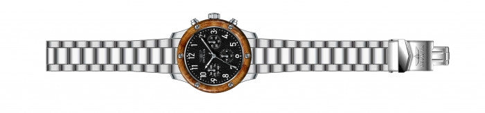 Band for Invicta Specialty 20504