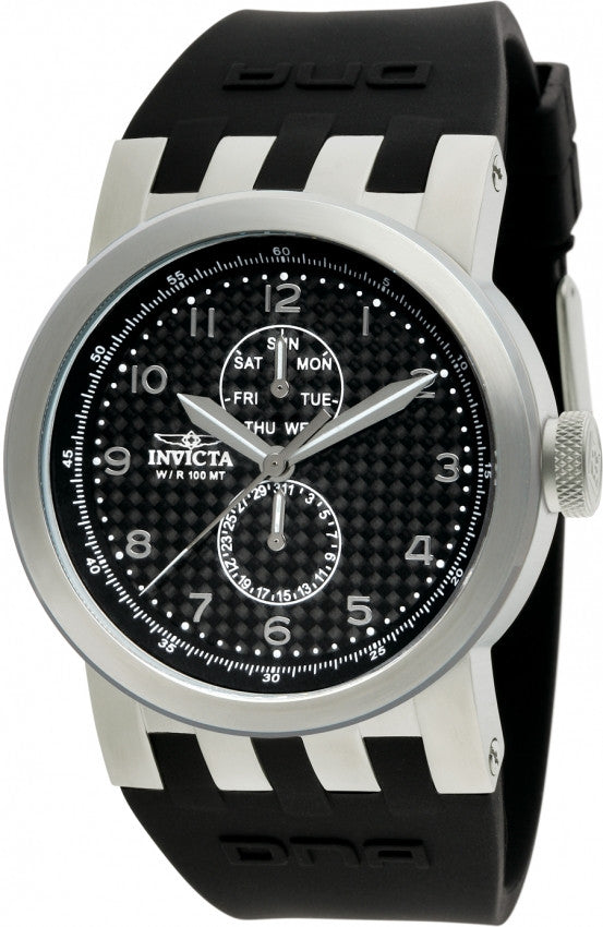 band for invicta dna 10390 invicta watch bands. Black Bedroom Furniture Sets. Home Design Ideas