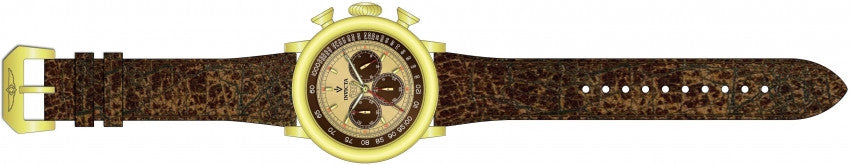 Image Band for Invicta Vintage 13058 ...