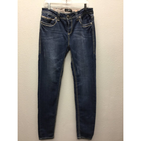 Cello Denim Jeans Size 15
