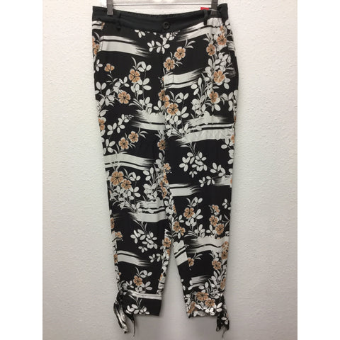 Anthropologie Pants Medium