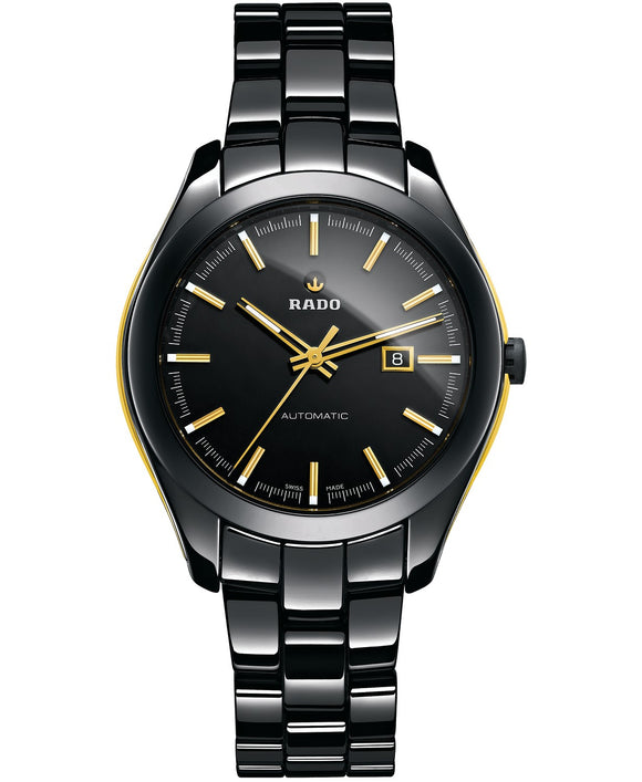 Branded Watches Online for Unisex