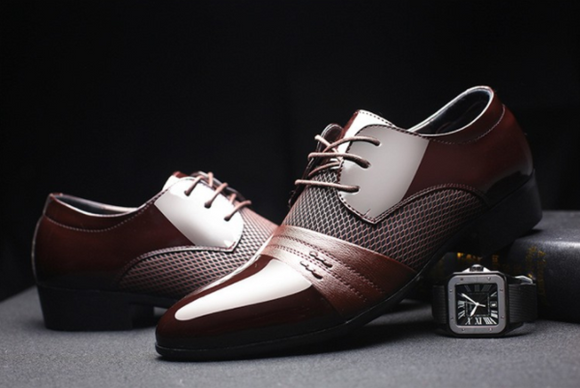 Fashion Shoes for Mens Online