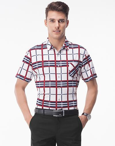 Shirts- For Men's