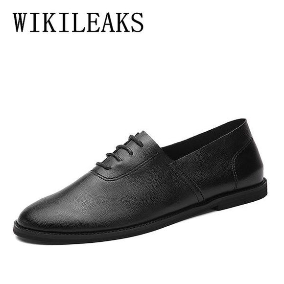 Casual Shoes- For Men's