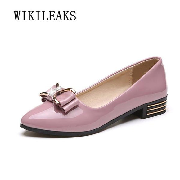 Loafers & Flats Shoes- For women's