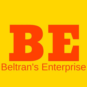 Beltran's Enterprise