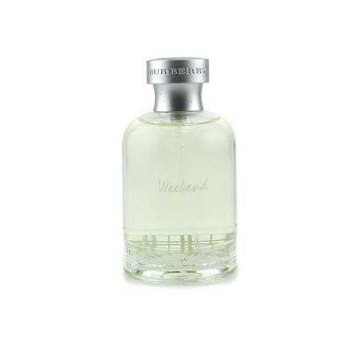 Weekend Eau De Toilette Spray  100ml/3.3oz - Beltran's Enterprise