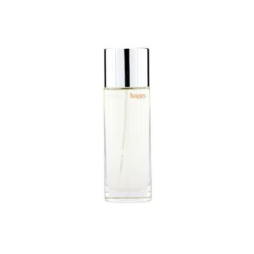 Happy Eau De Parfum Spray  50ml/1.7oz - Beltran's Enterprise