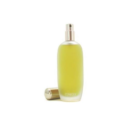 Aromatics Elixir Parfum Spray  100ml/3.4oz - Beltran's Enterprise